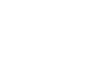 Boutique pour adulte RoyalPink.ca